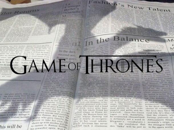 une-ombre-plane-sur-le-new-york-times-pour-annoncer-le-retour-de-game-of-thrones-une